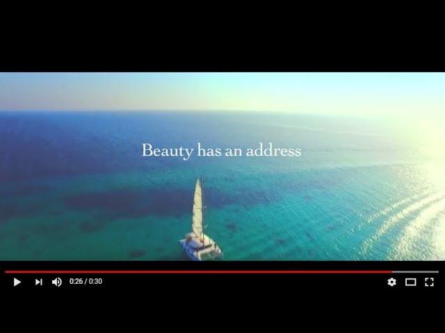 Oman Tourism | Oman Travel and Tourism | Oman Tourism Videos